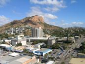 townsville-transexuals