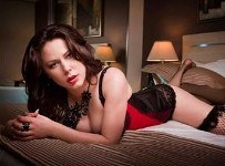 meet a slut escort outcall Brisbane