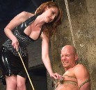 Sydney Dominatrix & Mistresses