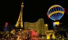 Las Vegas Dominatrix & Mistresses