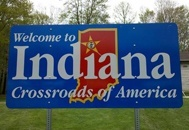 Indiana Sex & Personals